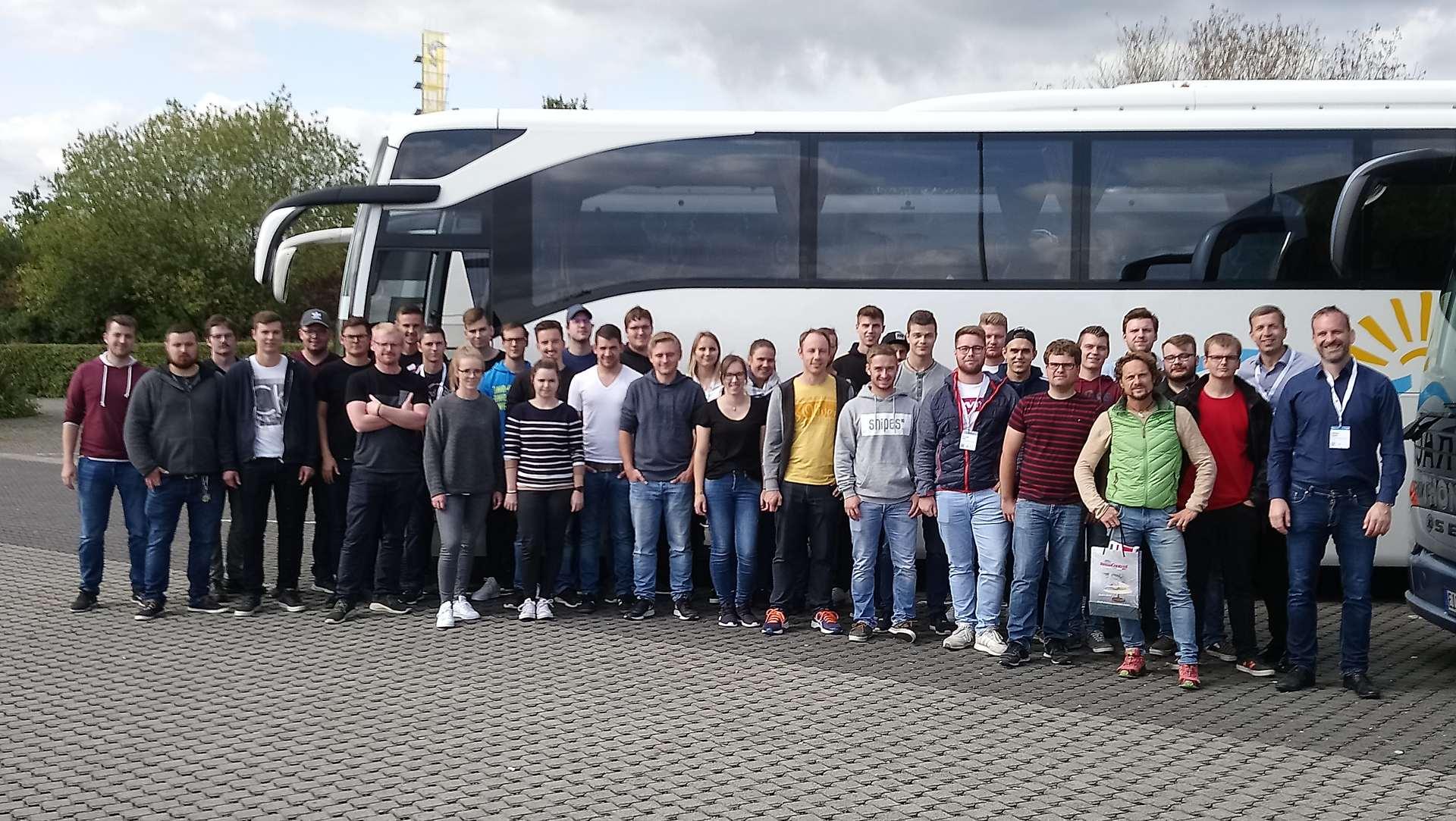 Technikerschule Hannover