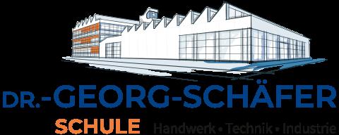 Dr. Georg-Schäfer-Schule Schweinfurt – Handwerk • Technik • Industrie